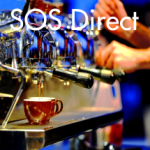 SOS Direct