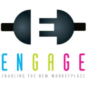 engage-black