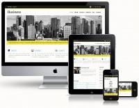responsive-webdesign-perth