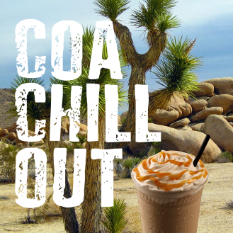 Coachella co-promotion
