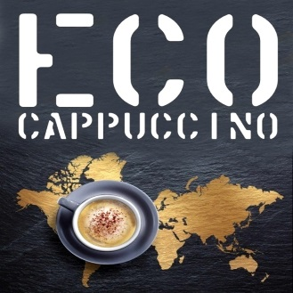Email campaign for eco roaster